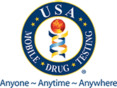 What is a Negative Dilute Drug Test Result? | USA Mobile