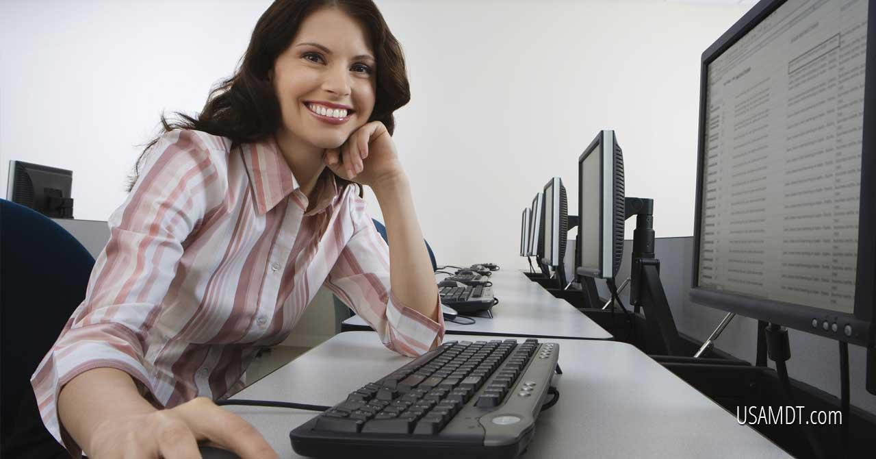 10 Posts HR Pros Must Read